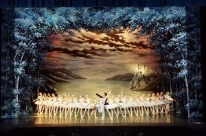 blog ballet_2